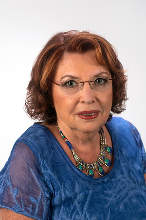 Lisa Berntsen