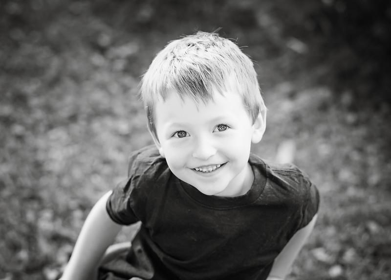 child portraits Miller Schittler-52.jpg