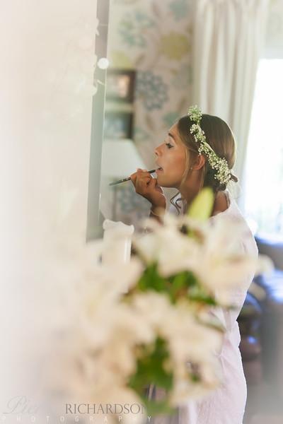 Wedding Cancha II_Sotogrande01.jpg