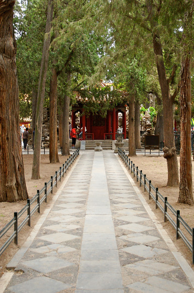 Beijing  84.jpg