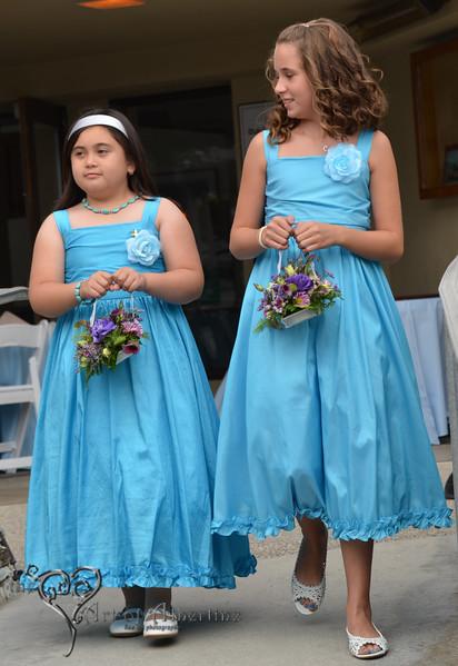 Laura & Sean Wedding-2215.jpg