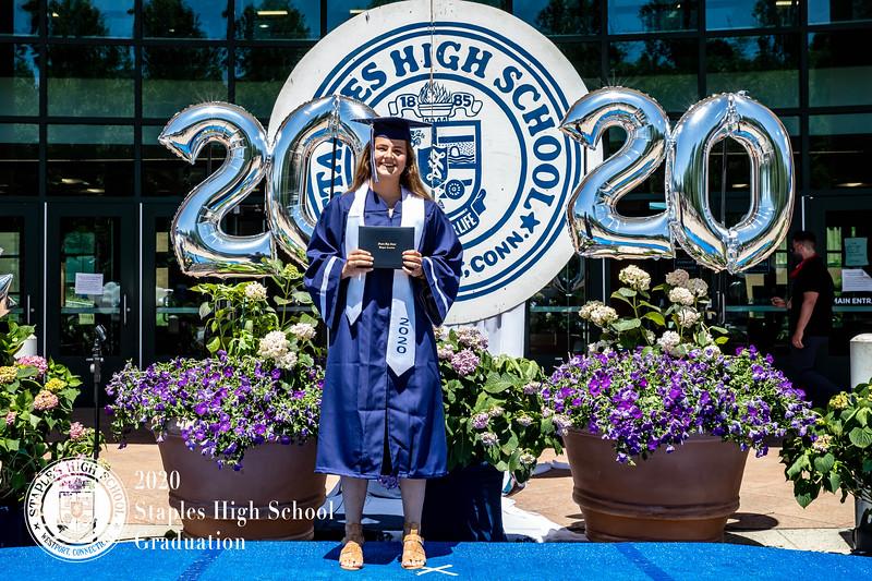 2020 SHS Graduation-1403.jpg