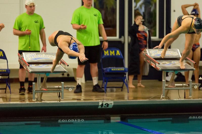 MMA-Swimming-042.jpg