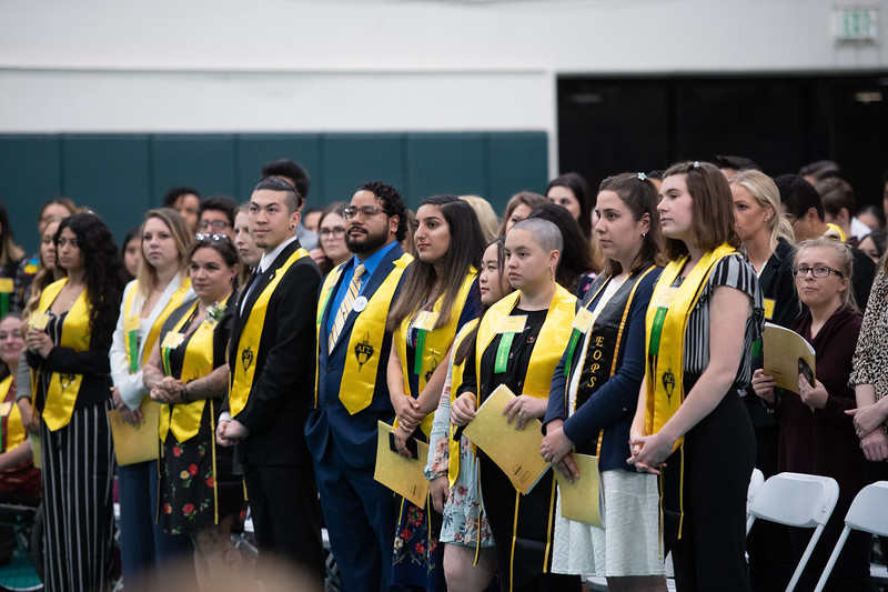 Scholarships-Awards-2019-9348.jpg