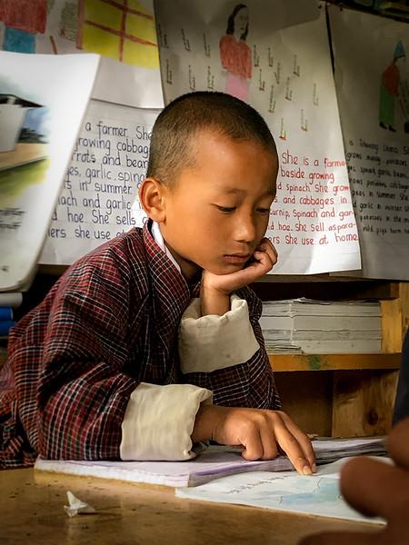 Bhutan-144.jpg