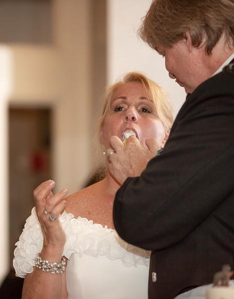 Groom on Bride Violence.jpg