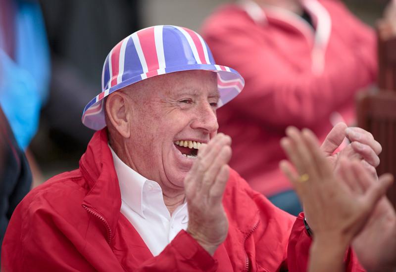 June 2012 Spaldwick Jubilee Celebrations_7160231207_o.jpg