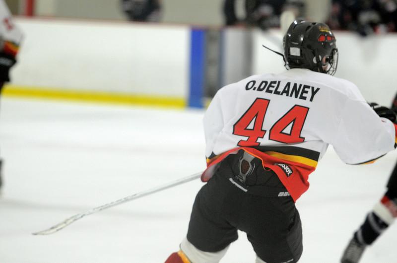 130210 Flames Hockey-033.JPG
