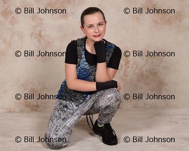 RPDC Day2 Dance Portraits 5_30_15