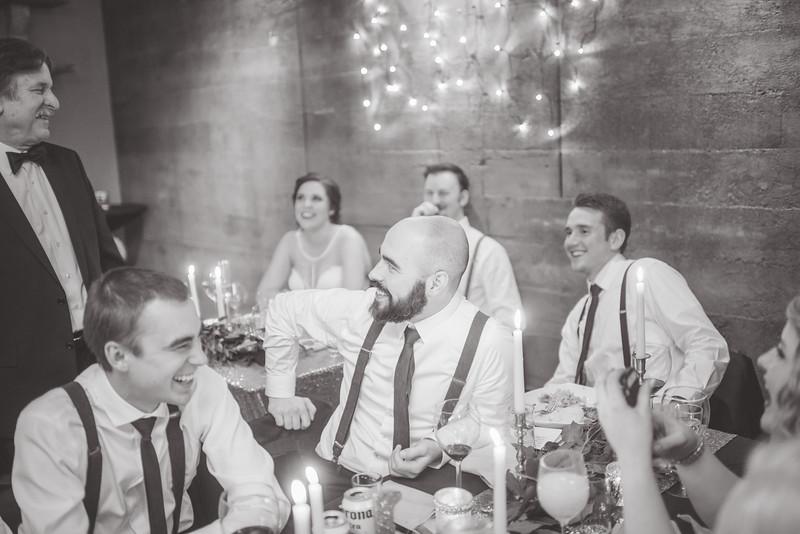 Wedding-1628.jpg