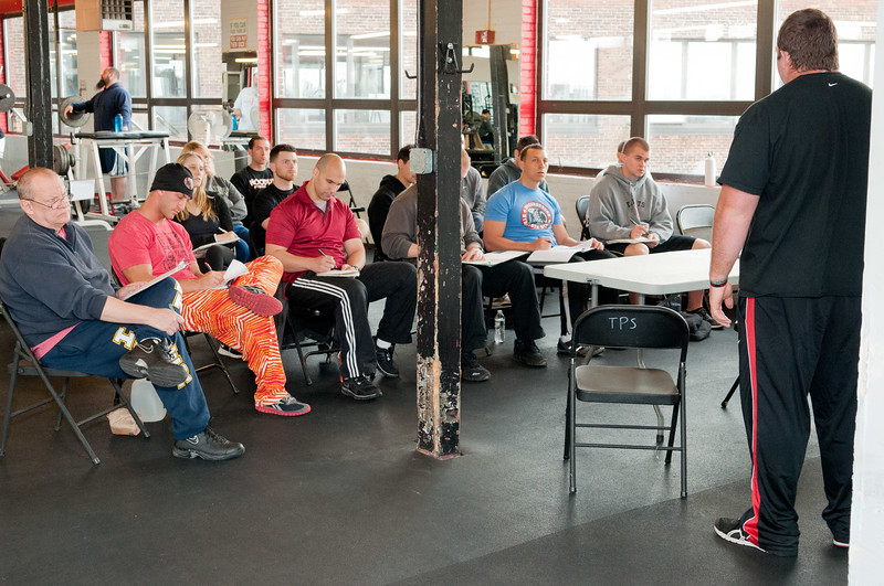 TPS Juggernaut Seminary 3-24-2012_ERF3746.jpg