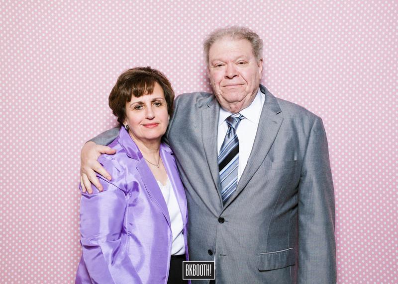 20120817-Sonya & Blazey -037.jpg