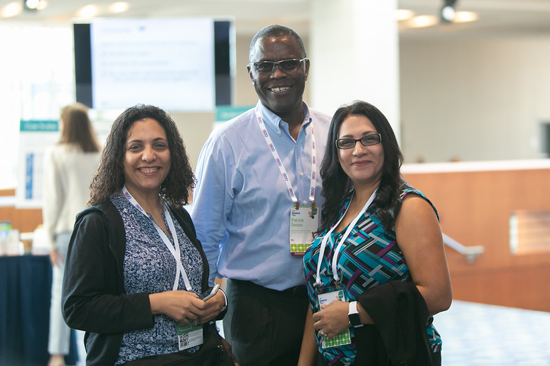 Humentum Annual Conference 2019-3169.jpg