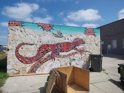 2014-04-12 (Oakland)