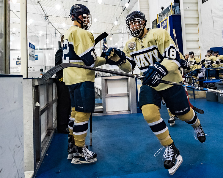2017-02-10-NAVY-Hockey-CPT-vs-UofMD (151).jpg