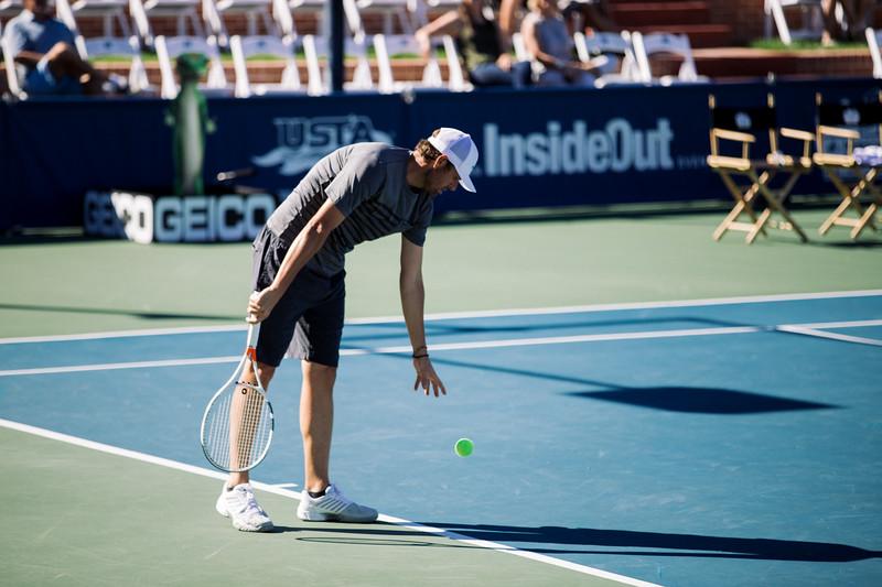 Tennis Exports -411.jpg