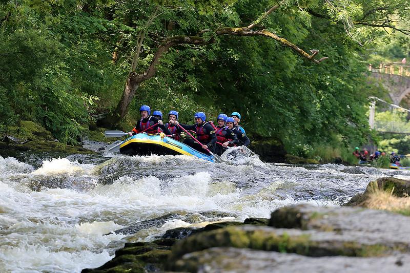 Rafting-0043.jpg