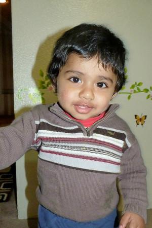 MWH--Shankar - 2-15-12