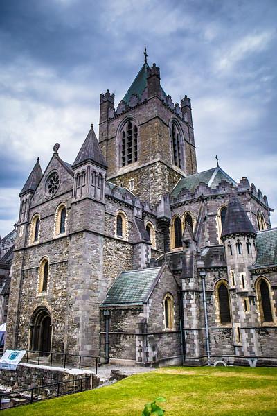 Ireland 2014-1175.jpg