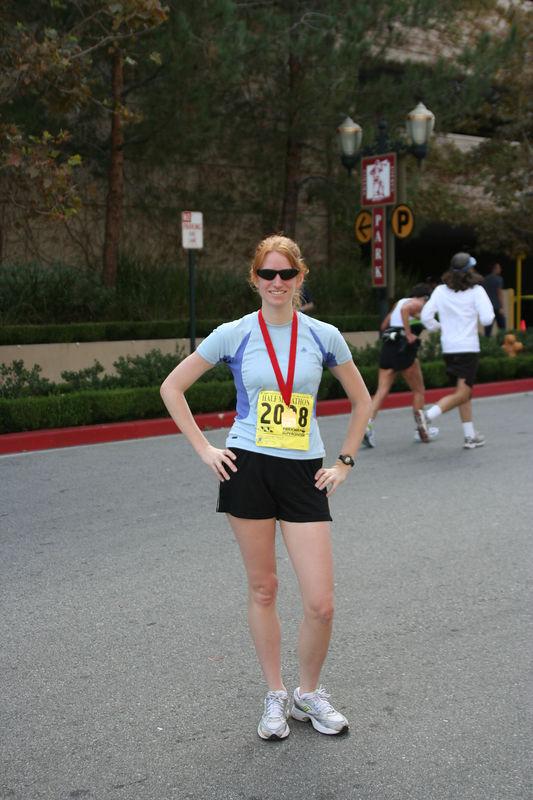 me_after 13 miles.jpg
