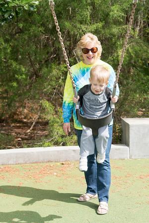 04_Charleston SC - County Parks