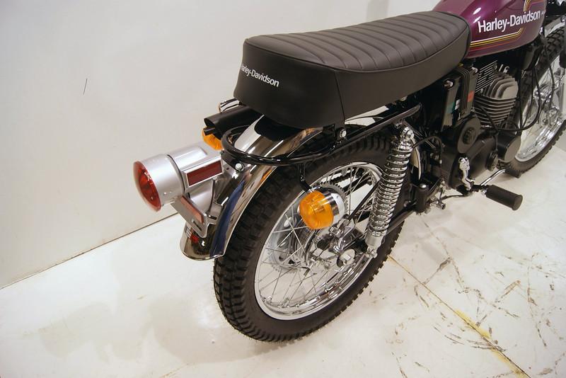 1975 HarleySX125 12-11 005.JPG