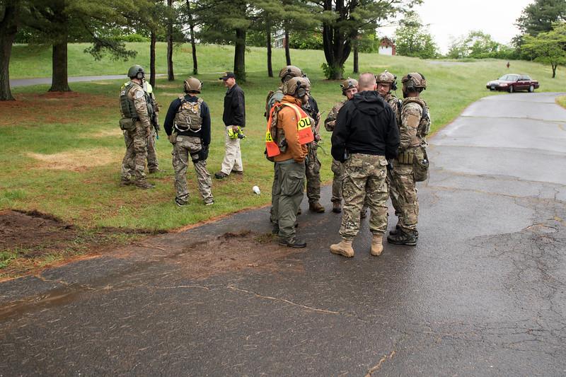 Swat Training-4034.jpg
