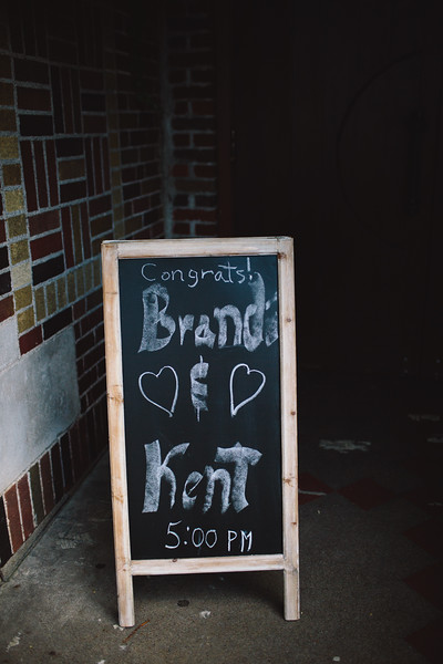 BrandiKentWedding-580.jpg