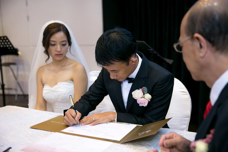 AX Church Wedding-0233.jpg