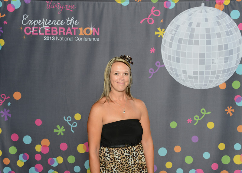 NC '13 Awards - A2-250.jpg