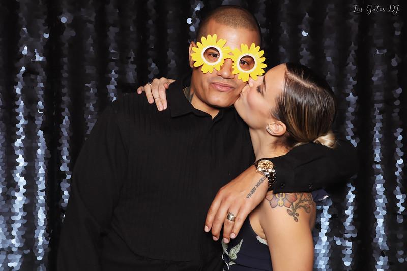 LOS GATOS DJ - Sharon & Stephen's Photo Booth Photos (lgdj) (122 of 247).jpg