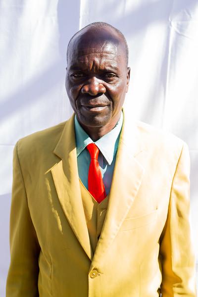 2019_06_19_MM_Malawi-141.jpg