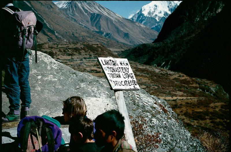 Nepal1_086.jpg