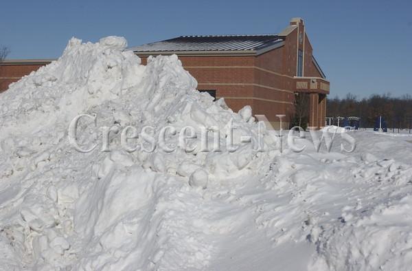 01-27-14 NEWS Elementary School