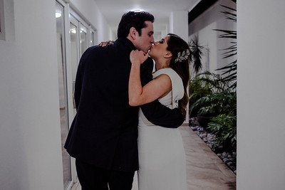 cpastor / wedding photographer / legal wedding C&E - Mty, Mx