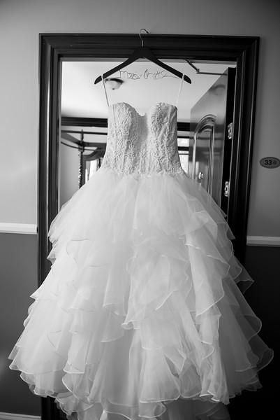 White-Wedding-2017-0041.jpg