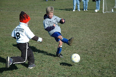 11-13-04 Connor Soccer