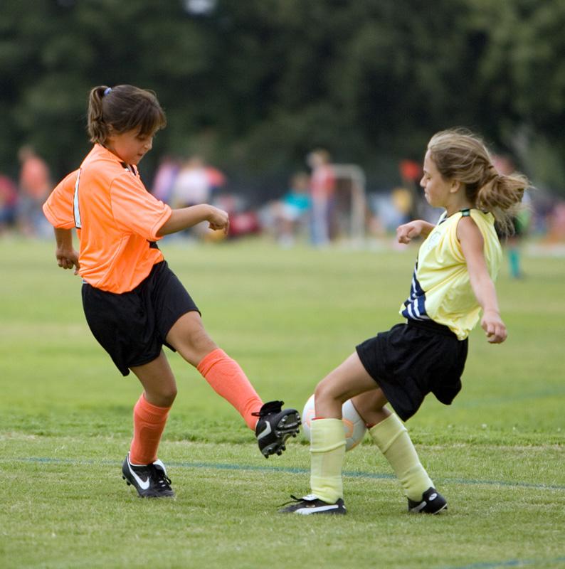 soccer-09-09-2005_012.jpg