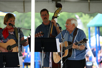 2009-07-04 City of Centerville American Festival