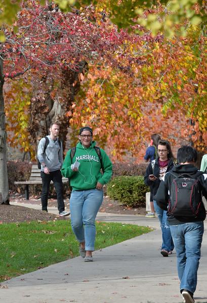 campus3156.jpg