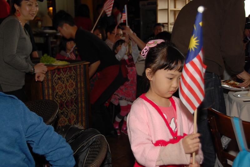 [20130420] MIBs Makan Beramai-ramai @ Malacca Legend-BJ (30).JPG