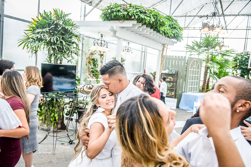 Vanessa Farmer wedding day-1019.jpg