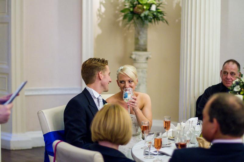 Campbell Wedding_644.jpg