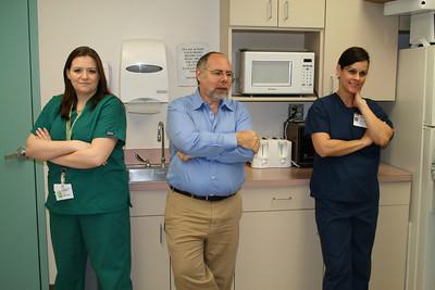 Botsford Radiology 2010