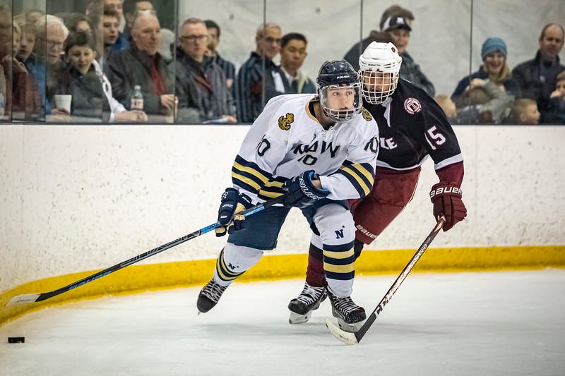 2020-01-24-NAVY_Hockey_vs_Temple-28.jpg
