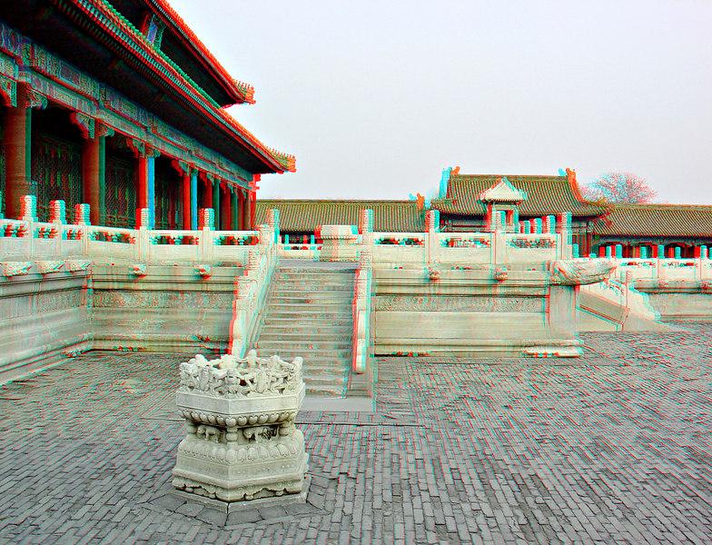 China2007_164_adj_smg.jpg
