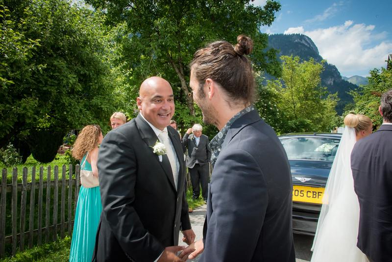 wedding_lizzy-patrick-254.jpg