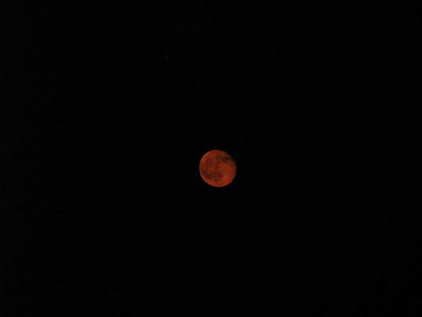 Blood Red Moon.jpg