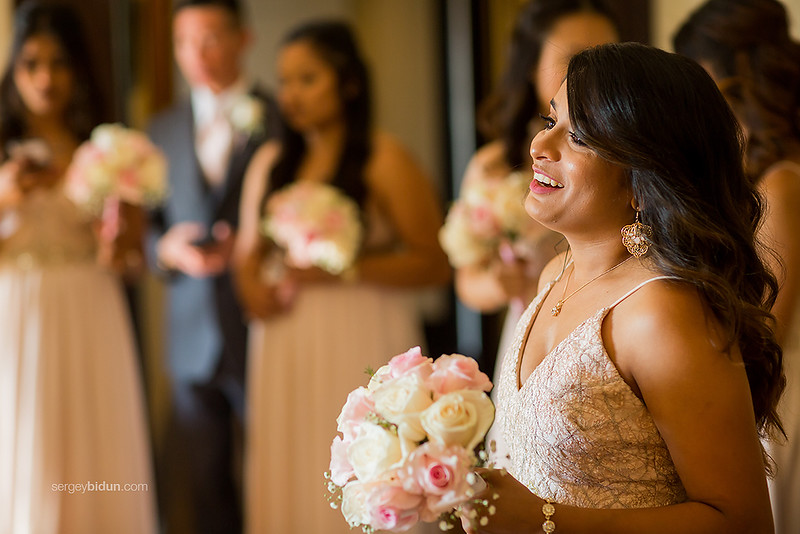 sacramento_california_wedding_photography_29.jpg
