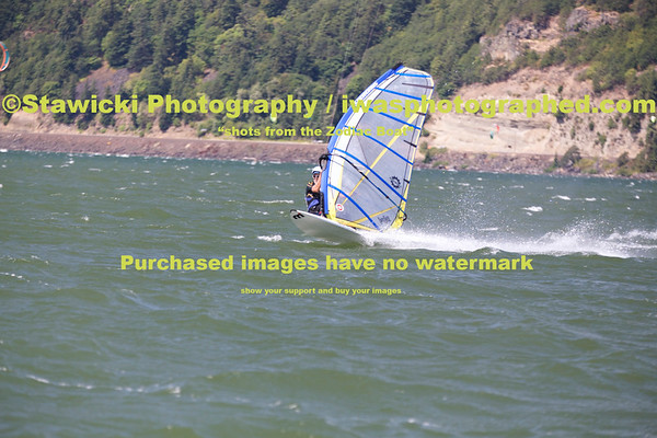 Friday August 22, 2014 Zodiac at the Eventsite Sandbar to White Salmon Bridge. 233 Images loaded.